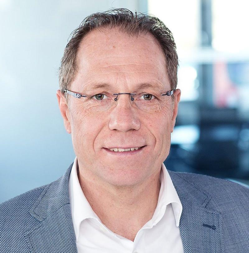 Ingo Rodenkirchen